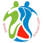 Minas International logo