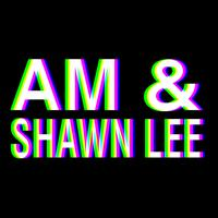 AM & Shawn Lee Live in Rochester, NY at the Lovin Cup