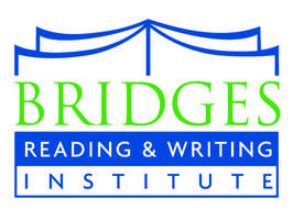 Project Ink 2013 : Bridges Summer Creative Writing Camp