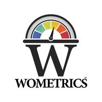 WOMETRICS