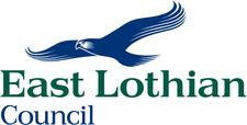 East Lothian Council Community Learning & Development Services cldmusselburgh@eastlothian.gov.uk logo