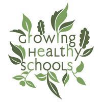 Growing Healthy Schools Symposium