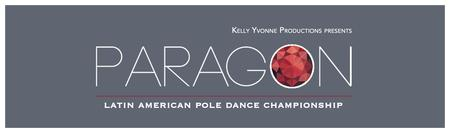 The PARAGON Pole Dance Retreat (Presented by The...