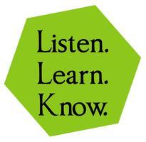 TKG Enrollment Info Tours