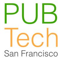 PUBTechSF Meetup @Berkeley
