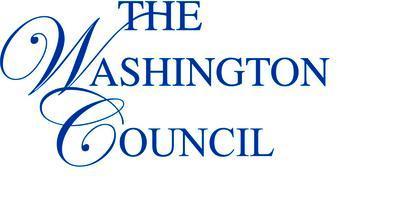 2015-16 Washington Council (WCHSCR) Membership