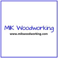 2013 MIK Woodworking Indoor Cornhole Tournament