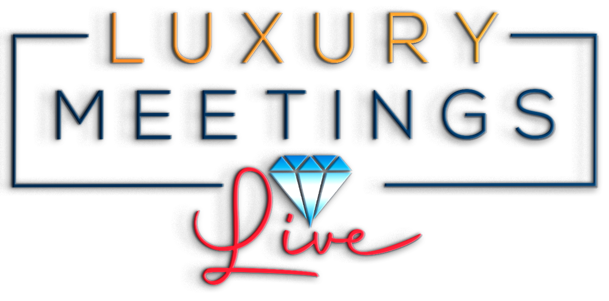 Texas Hill Country: Luxury Meetings LIVE @ TBA