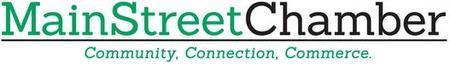 MainStreetChamber | Ronald Earl Wilsher | Branding for...