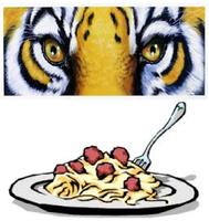 Freshman Class Spaghetti Dinner Fundraiser