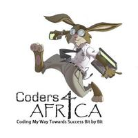 Coders4Africa In Action in Accra Ghana - March 3rd...