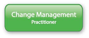 Change Management Practitioner 2 Days Training in Dusseldorf