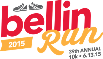 Bellin Run Charity Luncheon