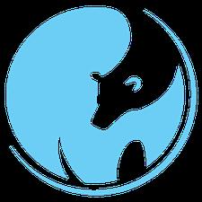 BC Ultimate Society - GM logo