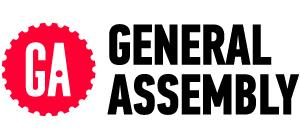 General Assembly April 9 Women in Tech