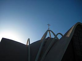 Visit Scottsdale's 'Most Western' Mid-Century Gems