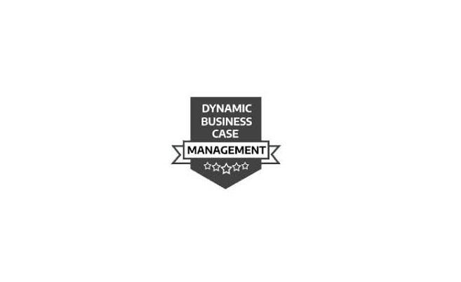 DBCM - Dynamic Business Case Management 2 Days Training in Dusseldorf