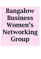 Bangalow Business Women's Networking Breakfast June...
