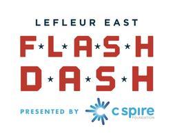 2015 LeFleur East Flash Dash presented by C Spire