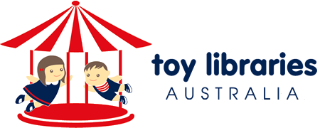 Toy Libraries Australia Seminar Day and AGM 2013