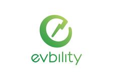 Evbility S.r.l. logo