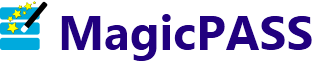 MagicPASS May 2015 Meeting