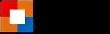 Dutch Datacenter Association logo