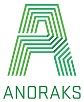 AKQA Anoraks