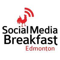 Social Media Breakfast #42 Edmonton