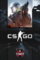 Gfinity CS:GO Summer Masters I