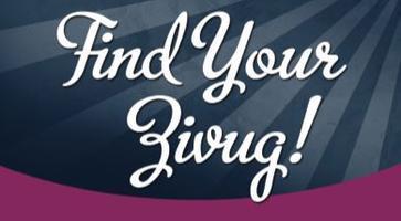 Find Your Zivug Events Updates