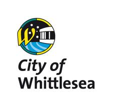 City of Whittlesea Economic Development logo