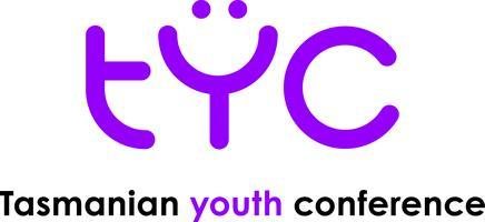 Tasmanian Youth Conference 2015