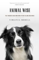 Animal Wise - Big Ideas Book Club - May 2013 Book