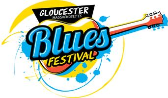 Gloucester Blues Festival 2013