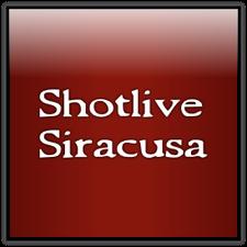 shotlive logo