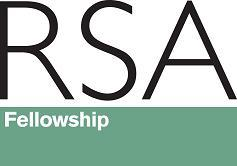 RSA Leicester Group meeting