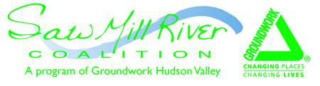 Great Saw Mill River Cleanup: Bridge Street, Ardsley