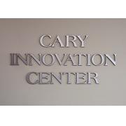 Cary Entrepreneurs Mashup - Evening Edition