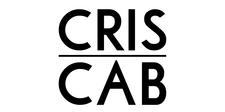 Cris Cab logo