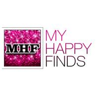 MHF Scavenger Hunt Happy Hour