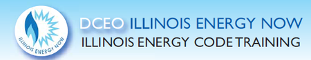 2012 Illinois Energy Conservation Code for Chicago...