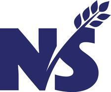 The Nutrition Society  logo