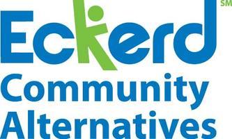 Commercial Sexual Exploitation of Children (CSEC) &...
