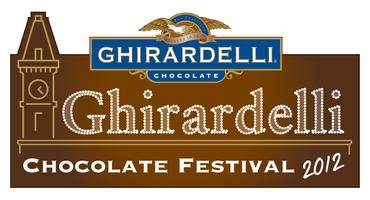 17th Annual Ghirardelli Chocolate Festival