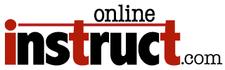 onlineinstruct.com logo