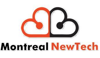 MTL NewTech - Tourism & Startups