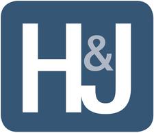 Horn & Johnsen SC logo
