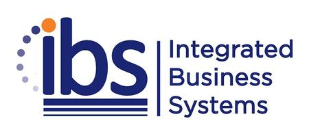 IBS - Wake Up to Innovation