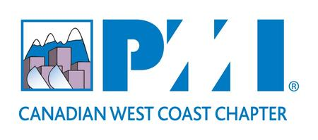PMI BC Mainland 2013 Annual Conference and Career Fair